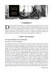 Download full Panel descriptions  (PDF)